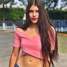 Paulina GM