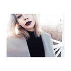 anna_franzi