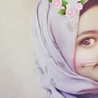 miss.chem
