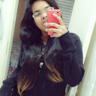 Cinthia Mendes