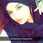 Fatimaah Hassan Osman
