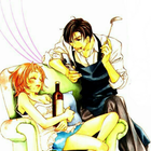 Just Anime freak and Fujoshi