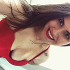 Yasmin Santos Martins