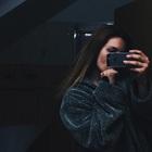 adelka_matouskova