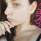 Fruzsina_Hell