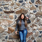 Carolina Acosta Corona