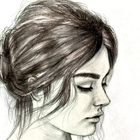 Maria Emilia