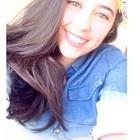 Nayra Saenz