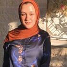 Hadeel Abualasal