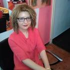 Adelina Cristina Kosztor