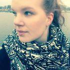 Trine Kure Østergaard