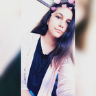 Andreea Grecu