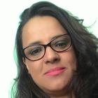Angel Araujo