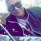 Saad Elouaqaf