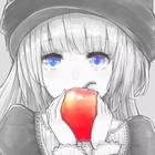 Roufaida★Bel