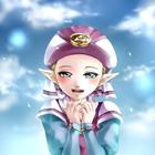 Zelda_Master93