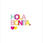 Thalia:)B