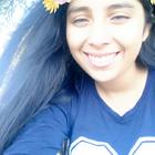 Andrea Garcia Tamayo