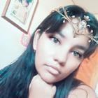 Julieth Paola Garcia