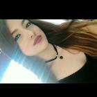 Ana Melissa Gallegos