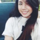 Nicole Anne Dulay Santos