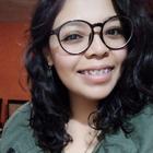 Shalala Vázquez