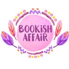 bookish_affair