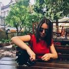 Darina malakhova