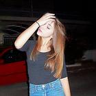 Amy Cn