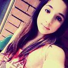 Alice Piccirillo