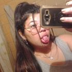 Maii Duarte