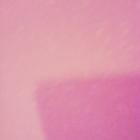 rosio