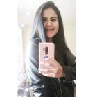 Thalia Selena