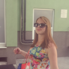 Marina Lukic