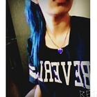 Azulus