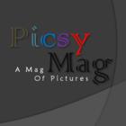 Picsy Mag