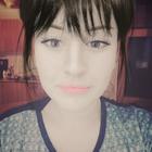 Admira Salkić