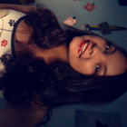 Rayssa de Souza