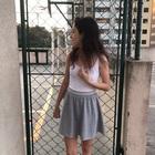 Marina Chaves