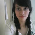 Elibeth Rascón