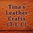 Tinas Leather Crafts (T.L.C)