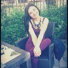 Alexandra Gherasim