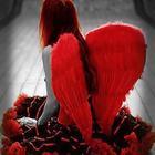 Menina dos Corações