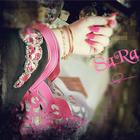 SaRa Riath