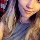 Brenna Ritter