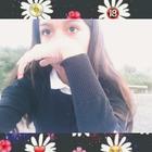✖ leslie ✖
