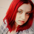 Alexandra Dumitrescu