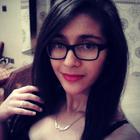 Hiba Alice