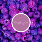 purpleberry101