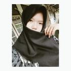 Rachmah Nurhayati